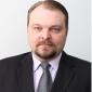 Аватар пользователя Алексей Борков
