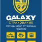 Аватар пользователя Александр Кузовлев