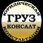Аватар пользователя Антон Смородников