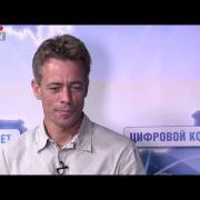 Будущее где-то рядом - Кирилл Фильченков, B2C Платежи и логистика