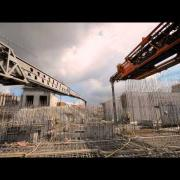 Panama Canal Expansion Program Update - February 2015