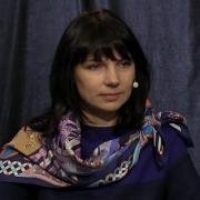Главный по логистике - Ирина Дементьева