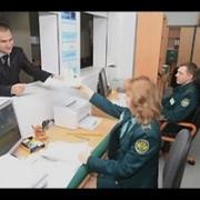 Совместное заседание Комитета ТПП РФ по логистике и Совета ТПП РФ по таможенной политике  от 16 дека